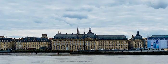 La Bastide is one of Lieux qui ont plu à Ola.