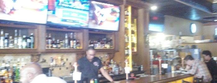 Church Street Tavern is one of Orlando Eats.
