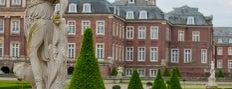 Schloss Nordkirchen is one of 4sq365de (1/2).
