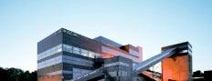 Ruhr Museum is one of 4sq365de (1/2).