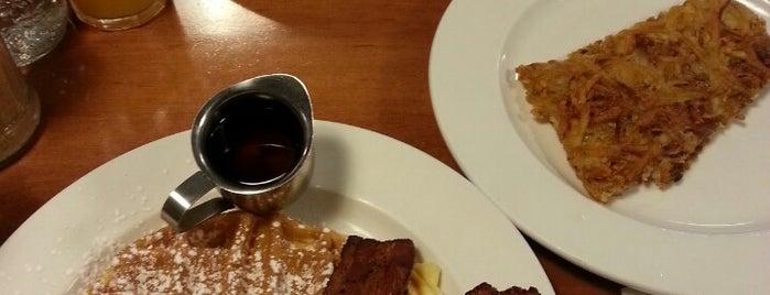 Matt's Big Breakfast is one of Phoenix - Scottsdale - Arizona.