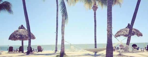Islamorada, FL is one of Miami.