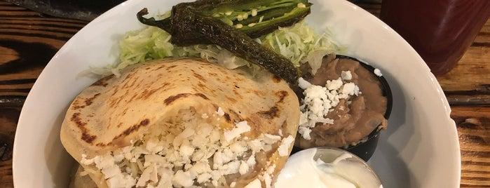 Phatties Food, Inc. is one of Johnさんのお気に入りスポット.