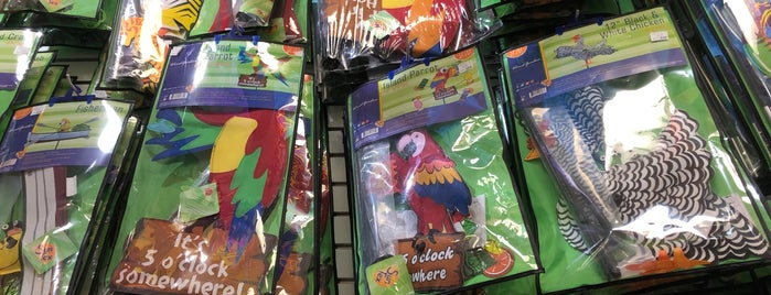 Rehoboth Toy & Kite Company is one of Rehoboth Favorites.