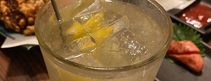 木村屋本店 国分寺北口 is one of 居酒屋.