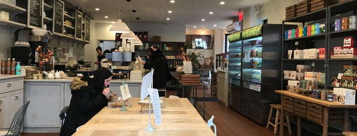 Market Table is one of Park Slope Favorites.