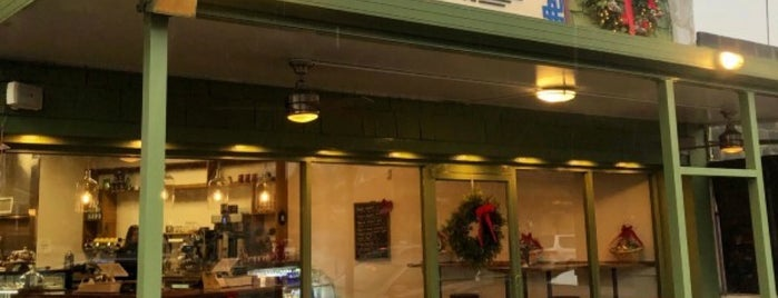 Agora By Stamna is one of Montclair and around.