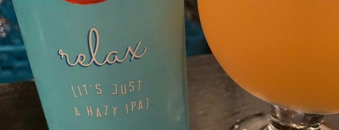 Beer Shop NYC is one of Scott : понравившиеся места.