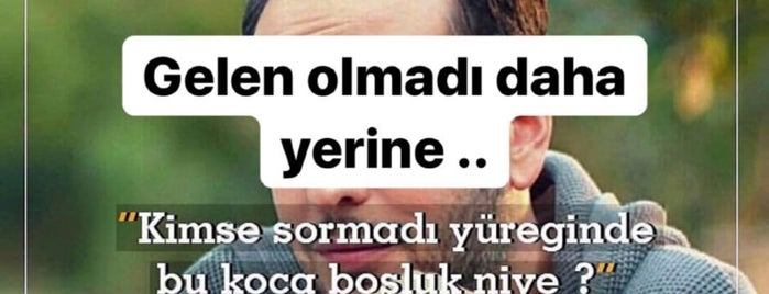 Hoca Tahir Efendi Sokağı is one of UŞAK.