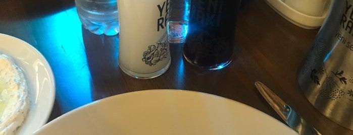 Skor Pub is one of Tekin'in Beğendiği Mekanlar.