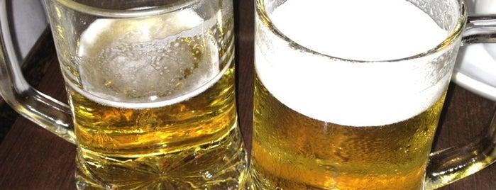 Rabo de Saia Bar is one of Drinking.