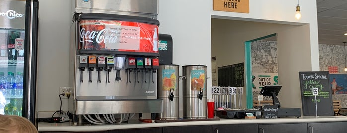 Pinch Boil House and Bia Bar is one of To Try.