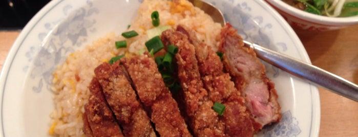 Taiwan Taami is one of Posti che sono piaciuti a Masahiro.