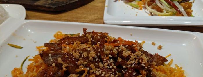 金玉滿堂 is one of Macao Must Eat !.