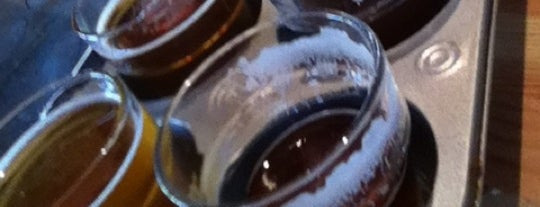 PHX Beer Bars
