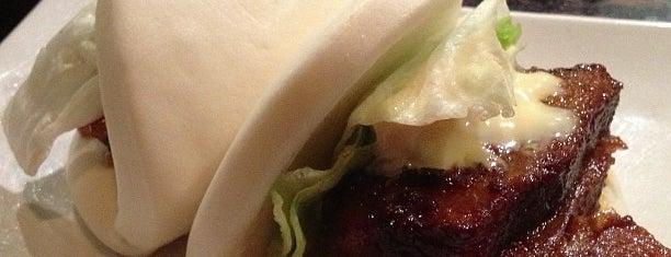 一風堂 is one of Endo's Foodie Heaven.