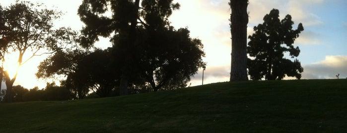 Colina Del Sol Park is one of Posti che sono piaciuti a Christine.