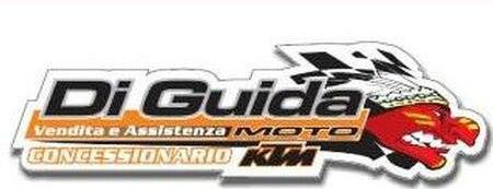 KTM Di Guida is one of Orte, die Simone gefallen.