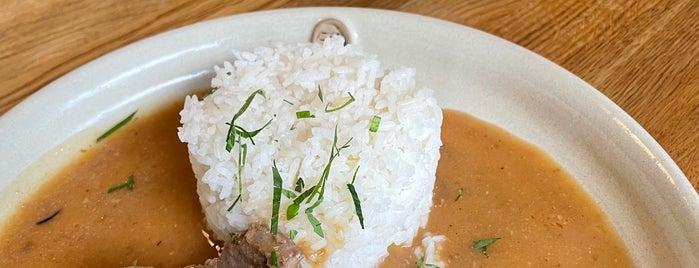 U Roubené studny is one of food.