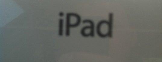 Mac Pros is one of Orte, die Dan gefallen.