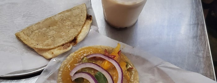 Guisados is one of Eater/Thrillist/Enfactuation 3.