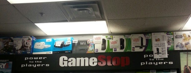 The 7 Best Video Game Stores in Chicago