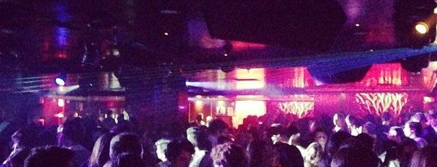 Gabana 1800 is one of NIGHT CLUBS (Mainstream).