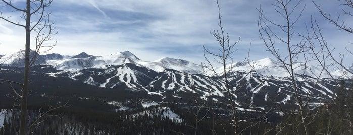 Boreas Pass Trailhead is one of Denver/Breck Trip 2016.