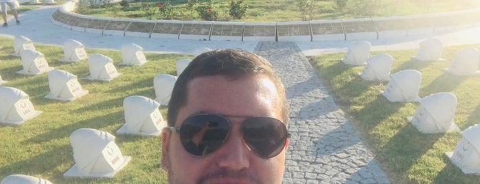 soğanlı dere vadisi is one of Locais curtidos por Gizem.