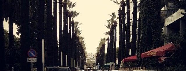 Karaca Sineması is one of Posti che sono piaciuti a ⛵️surfer.