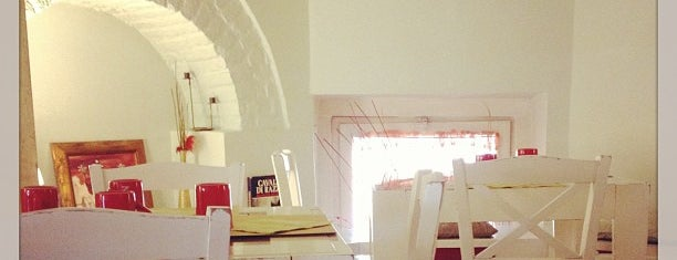 Anadima is one of MILANO EAT & SHOP.