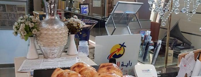 Tanrıdağı Uygur Restorantı is one of IST.