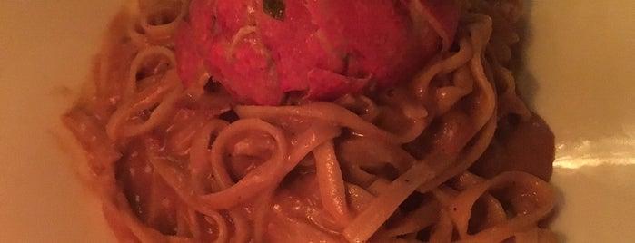 Tableside Italian Cook Shoppe is one of European.