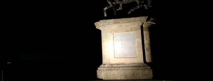 Temple of Concordia and Victory is one of Posti che sono piaciuti a Carl.
