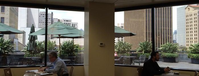 The Plaza Deli is one of Posti che sono piaciuti a John.