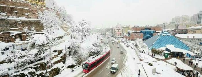 Yunuseli is one of Bursa | Osmangazi İlçesi Mahalleleri.