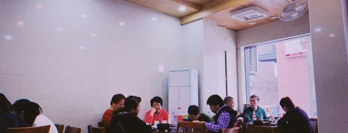 海金滋 is one of Shanghai.