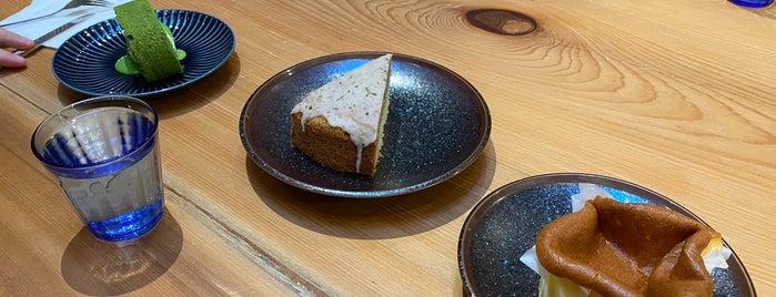 simple kaffa 2.0|興波咖啡 is one of Taipei.