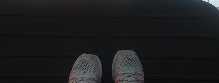 Top Fitness & Wellness is one of maceió <3.