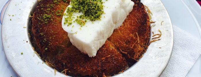 Duzce Saydam Restaurant is one of Tempat yang Disukai Emre.