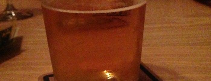 Mikkeller Bar SF is one of San Francisco Food & Drink.