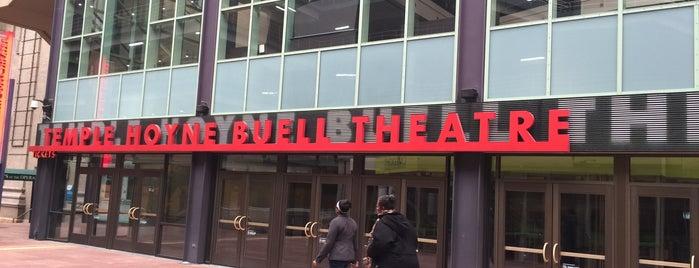 Helen Bonfils Theatre Complex is one of Katie 님이 좋아한 장소.