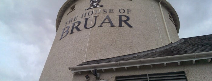 House Of Bruar is one of Posti che sono piaciuti a Henry.