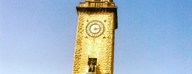 Bergamo is one of Italian Cities.