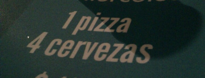 Gula is one of Locais salvos de Karen 🌻🐌🧡.