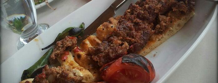 Elem Restaurant is one of Posti che sono piaciuti a ALpEr.