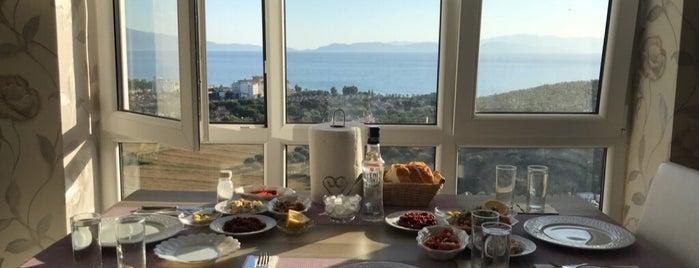 İmren Home 🏡 is one of Posti che sono piaciuti a E. C A N 🎸.