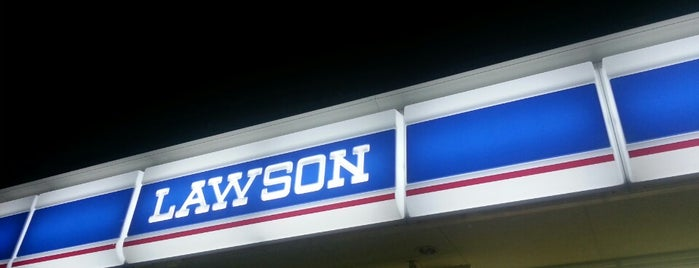 Lawson is one of closed.