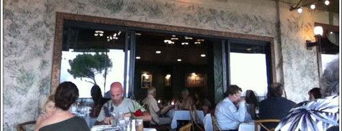 Waterfront Restaurant is one of Best Maui Restaurants.
