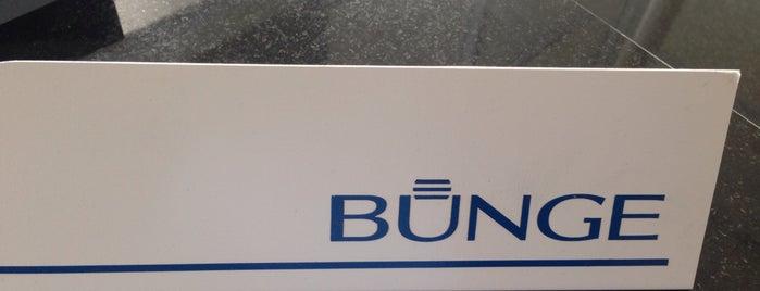 Bunge Brasil is one of João Paulo 님이 좋아한 장소.